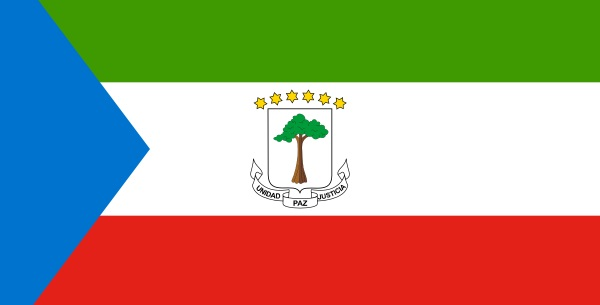 equatiorial guinea